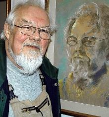 Nachruf Paul Kochka-Thévènet